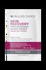 Skin Recovery Replenishing Moisturizer Sample