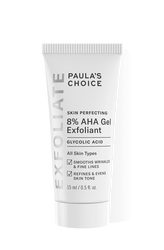 Skin Perfecting AHA Gel Exfoliant