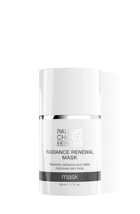 Radiance Renewal Mask Fullsize