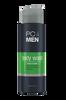 PC4Men Body Wash Full size