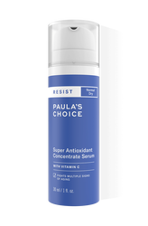 Resist Anti-Aging Super Antioxidant Concentrate Serum Full size