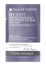 Resist Anti-Aging Weightless Body Treatment BHA Sample
