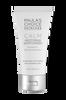 Calm Moisturizer normal to oily skin Travel size