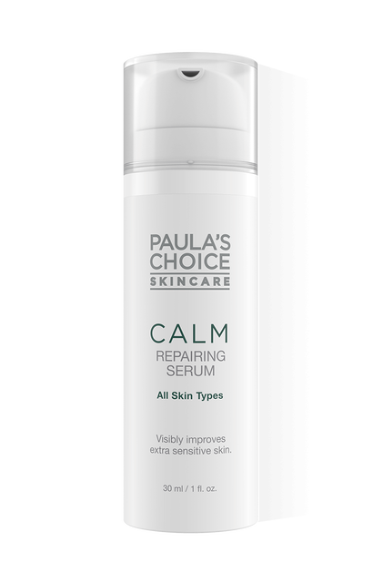Calm Repairing Serum Full size