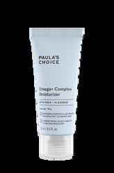 Omega+ Complex Moisturizer