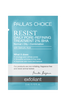 Resist Anti-Aging Daily Pore-Refining Treatment BHA Sample