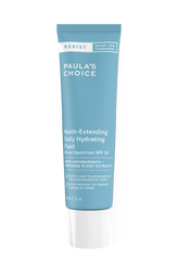 Resist Anti-Aging Youth-Extending Daily Hydrating Fluid broad spectrum SPF 50 Full size
