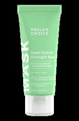 Super Hydrate Overnight Mask