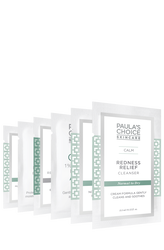Calm Redness Relief Normal to Dry Skin Sample Set
