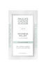 Calm Redness Relief Cleanser normal to oily skin Sample