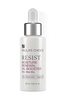 Moisture Renewal Oil Booster Full size