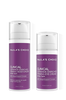 Power Duo Anti-Aging and Firm the eye area