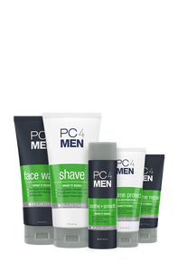 PC4Men Set