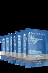Resist Anti-Aging Normal to Dry Skin Sample Set