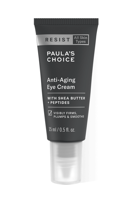 Resist Anti-Aging Eye Cream Full size