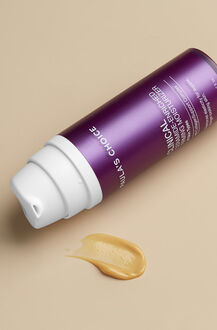 Clinical Ceramide-Enriched Moisturiser