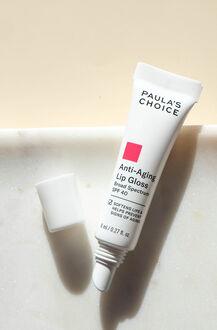 Resist Anti-Aging Lip Gloss SPF 40 Pink