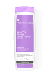 Smooth Finish Conditioner