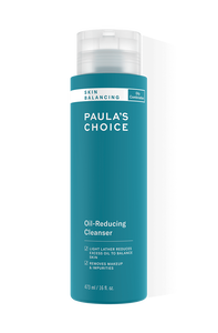 Skin Balancing Oil-Reducing Cleanser XL