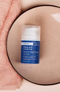 Resist Anti-Aging Intensive Repair Cream Full size
