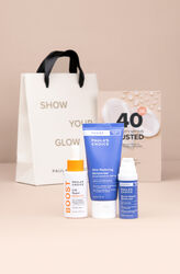 Youthful & Hydrated Results Skincare Gift Set