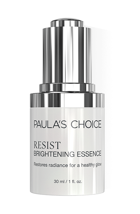 Resist Anti-Aging Brightening Essence Full size