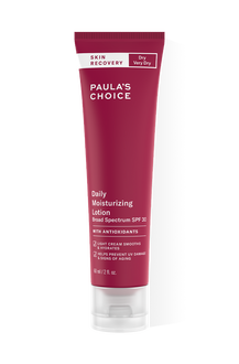 Skin Recovery Moisturiser SPF 30