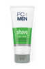 PC4Men Shave Full size
