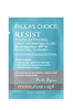 Resist Anti-Aging Youth-Extending Daily Hydrating Fluid broad spectrum SPF 50 Sample