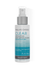 Clear Exfoliating Body Spray BHA Full size