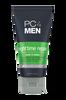 PC4Men Nighttime Repair Full size
