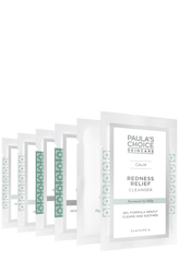 Calm Redness Relief Combination to Oily Skin Sample Set