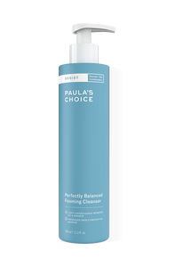 Resist Anti-Aging Perfectly Balanced Foaming Cleanser XL