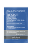 Resist Anti-Aging Advanced Smoothing Treatment AHA Sample