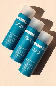 Skin Balancing Pore-Reducing Toner Full size