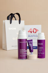 Youthful Results Gift Set