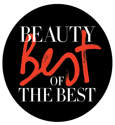 Harpers Beauty Best of the Best