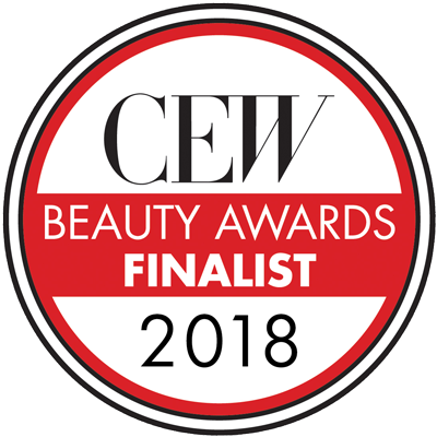 Beauty Award 2018