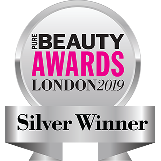 Beauty Award 2019