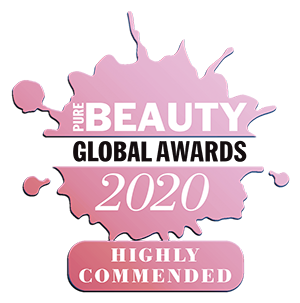 Beauty Global Award 2020