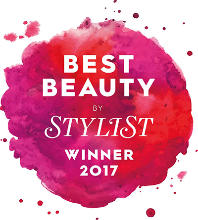Best Beauty by Stylist 2017