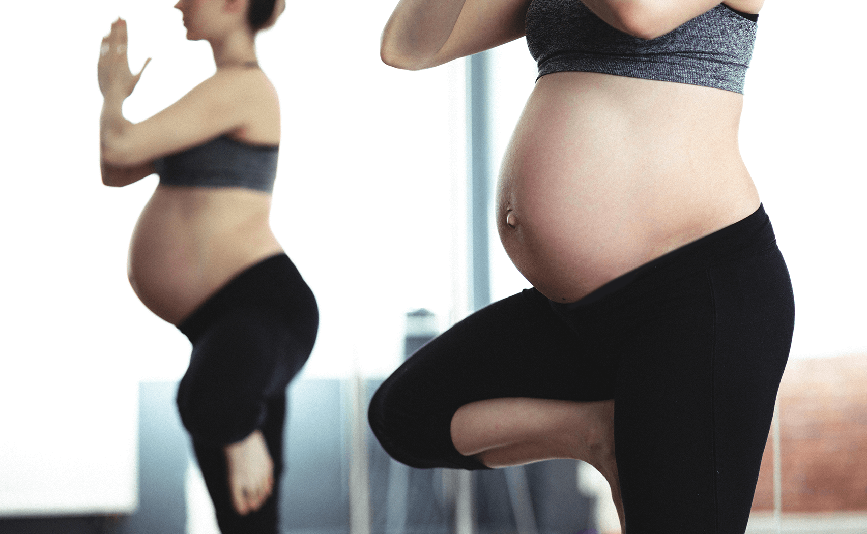 Pregnancy & Skin-Care: Which Products Are Safe?