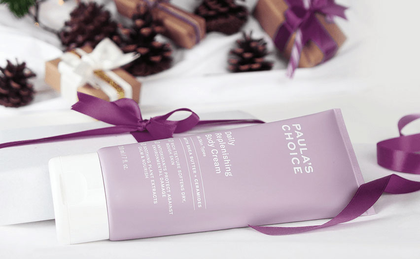 The best skincare to give as a gift