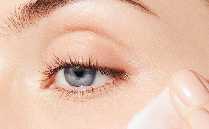 Special eye cream: do you need it or not?